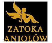 Zatoka Aniołów Łeba Logo